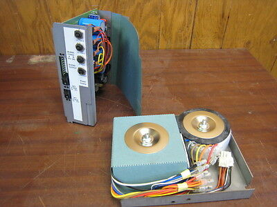 TOKHEIM 319407-11 DPT OPTION POWER SUPPLY ASSEMBLY NEW FREE SHIPPING