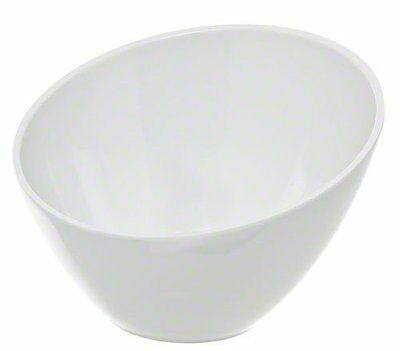 American Metalcraft MELSL82 Endurance Bowl (Each) , New, Free Shipping