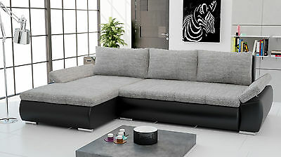 couchgarnitur sofa mit schlaffunktion karma madrid 1100 berlin 01. Black Bedroom Furniture Sets. Home Design Ideas