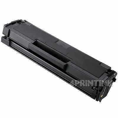 MLT-D111S MLTD111S Black Toner Cartridge For Samsung 111S Xpress M2020W, M2070FW