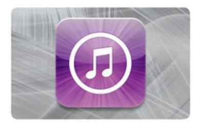 $100 iTUNES GIFT CARD/CERTIFICATE VOUCHER APPLE US FAST FREE SHIPPING