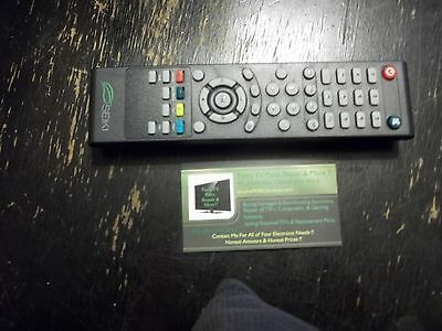 NEW SEIKI TV Remote Control, works with most Seiki TV's