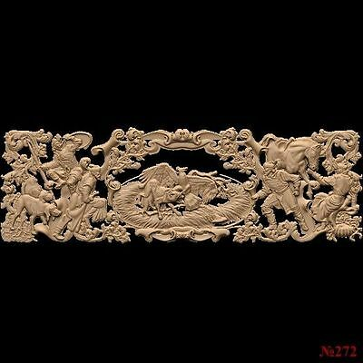 (272) 3d STL Model for CNC Router Printer Laser Aspire Cut3d Artcam Bas Relief