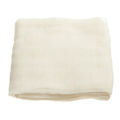NEW Regency Ultra Fine Cheesecloth