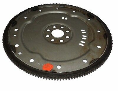 Genuine Automatic Transmission Flywheel Flexpalte|Ford Expedition F150 Navigator
