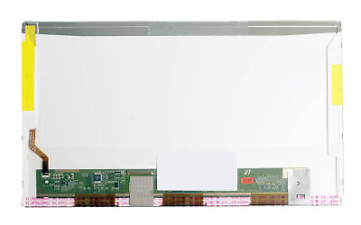 "For DELL LATITUDE E5420 E5430 E6420 E6430 14.0"" Screen LCD LED"