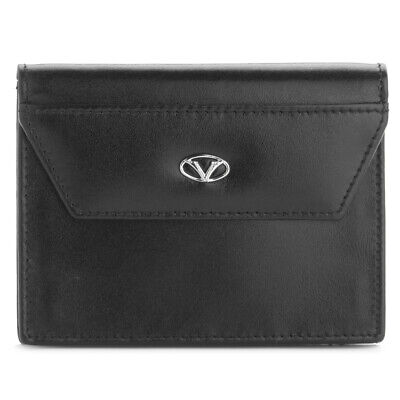 NEW Visconti Dreamtouch Business Card Holder