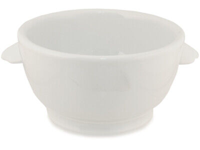 NEW Pillivuyt Onion Soup Bowl with Ears