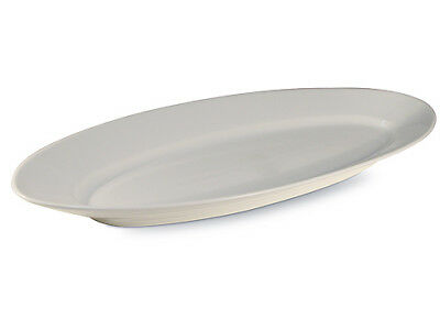 NEW Pillivuyt Oval Fish Platter 45.5x17cm