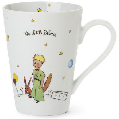 NEW Konitz Le Petit Prince Secret Mug