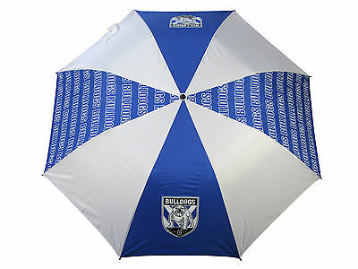 NRL Umbrellas