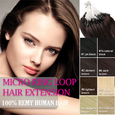 """Full Head 16""""18""""20""""22""""24""""26"""" Clip in 100% Remy Real Human Hair Extensions"""