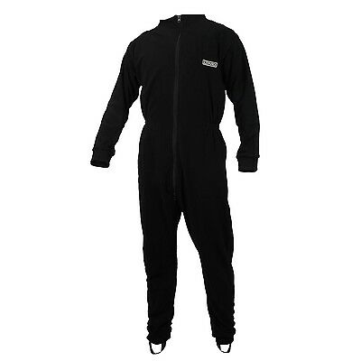 Lomo Element Drysuit Undersuit - Fleece - Kayaking / Sailing