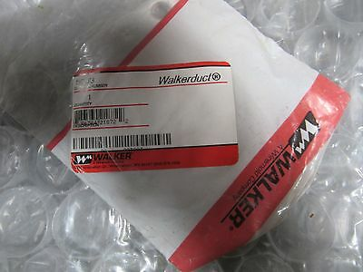 Walker 500B Blank Cover NEW!!! Free Shipping