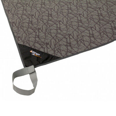 Vango AirBeam Kela / Jura Carpet for DriveAway Awnings - Fits All Versions