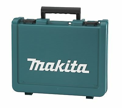 MAKITA 824774-7 Power Tool Carry Case