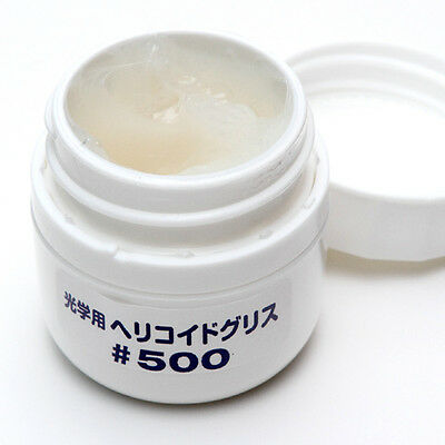 Helical Grease  #500 15ml  Made in Japan