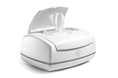 Prince Lionheart Premium Wipe Warmer , New, Free Shipping