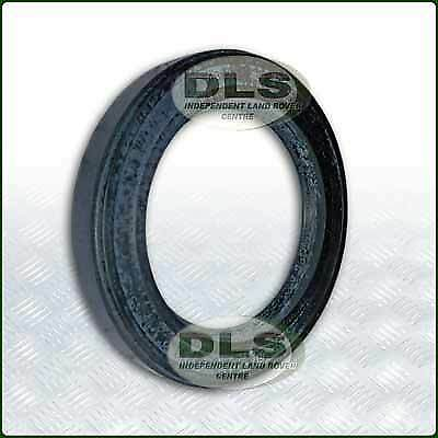 Front Axle Case Half shaft Oil Seal Land Rover Series 2/2a/3 (217400)