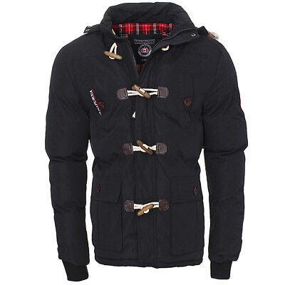 anapurna geographical norway parka jacke mantel outdoor. Black Bedroom Furniture Sets. Home Design Ideas