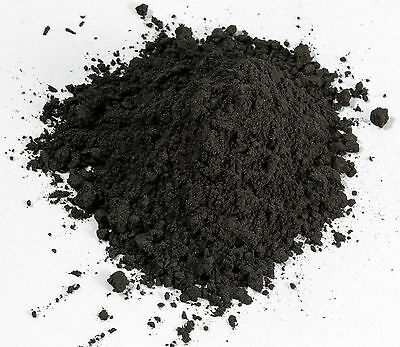 Graphite Powder. Synthetic micronized. 1kg