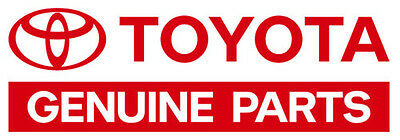 TOYOTA OEM Transfer Case-Output Shaft Seal 9031141007