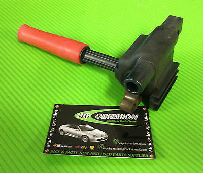 MG TF / MG ZR 160 VVC Ignition Coil NEC100870
