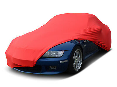 Car Cover Abdeckplane Vollgarage Plane BMW Z3