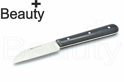Plaster & Alginate Knive Mixing Spatula 17cm Dental Lab Stainless Steel CPLKNF