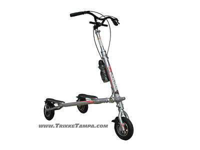 Basic Telephone Circuit Diagram in addition Electric Wheelchair Battery Replacement further I further Lamborghini Dodge Charger additionally Jeep Wrangler Electric. on razor scooter e200