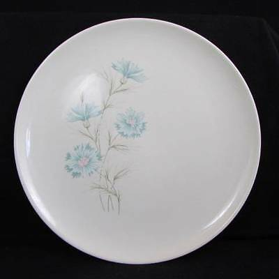 Taylor Smith Taylor Ever Yours Boutonniere Dinner Plate L24