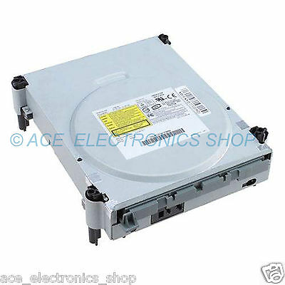 REPLACEMENT DISC DRIVE For Xbox 360 BenQ VAD6038 - $20 95 | PicClick