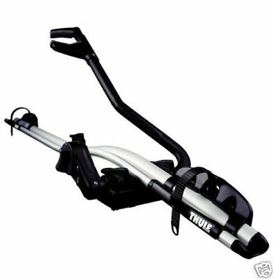 1x Thule 591 Bike Carrier / Rack Roof ProRide 2010 20kg