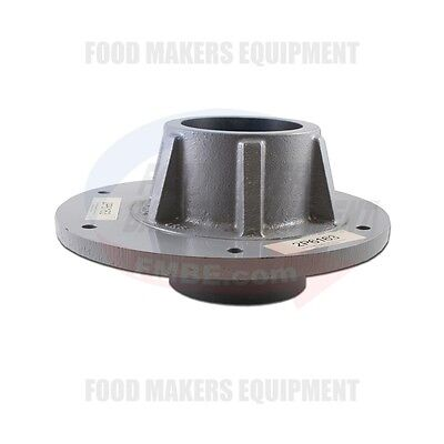 Escher M120 Bowl Shaft Support. D04004.