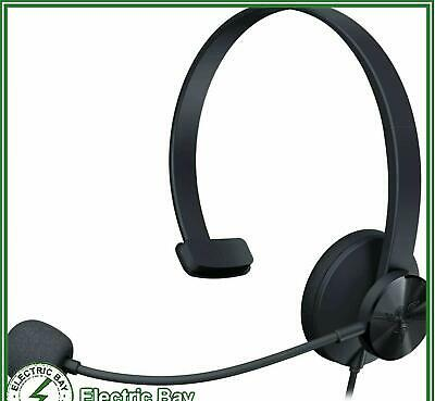 SteelSeries Arctis 3 Gaming Headset Black PC PS4 Xbox One Switch 2019 Edition