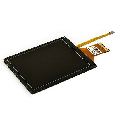 New LCD Display+Touch Screen Replacement For Sony DCR-HC17E HC19E HC20E HC30E