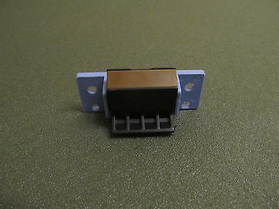 RM1-0648-000 Separation Pad Assembly for HP Lasterjet 1010 1020