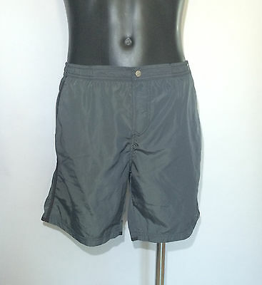 Costume Uomo Datch Boxer G7S3923