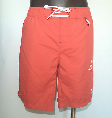 Costume Uomo Datch Boxer G7S3909