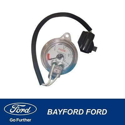 Gas Gauge Suits Wagon Gas Tank For Ford Ba Bf Xt Falcon Brand New Ford Part