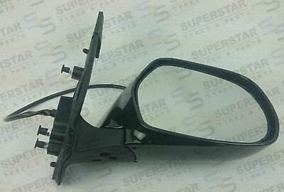 Right Side Toyota Hiace Electric Side Door Mirror 05-Onwards