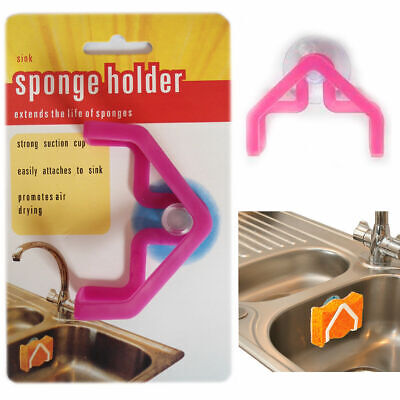 77pc Strong Screw Hooks Assorted Eye Hook Cup Square Hook Gold Metal - Marksman