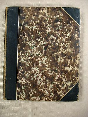 A Brief Narrative of the Progress of the Gospel by John Eliot - 1868 - FBHP-7