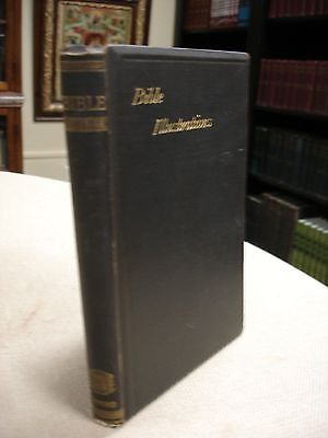 These Fifty Years inscribed by Florence Bramwell Booth - 1929