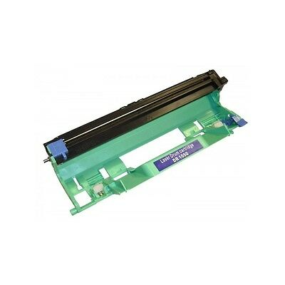 Tambor compatible Brother DR-1050 DR1050 para Brother DCP-1510 DCP-1512 HL-1110