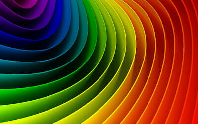 A4 COLOURED PAPER 80gsm CHEAP PRINTING PAPER CRAFT COPIER WIDE CHOICE OF COLOURS