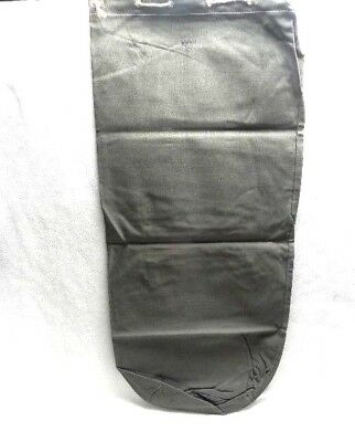 """Duffel Laundry Bag Government Issue Military (Holland) Dry Bag Cotton 27""""x 15"""""""
