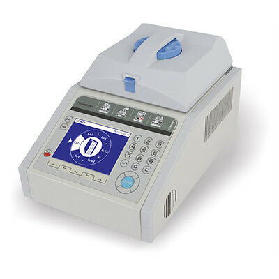 Azzota GENARAL PCR -Thermal Cycler