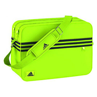 adidas ar v sir bag tasche messenger bag umh ngetasche tasche sporttasche sport eur 42 95. Black Bedroom Furniture Sets. Home Design Ideas