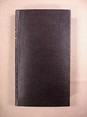The Universal Restoration by Elhanan Winchester - 1795 - Bible - FBHP-3